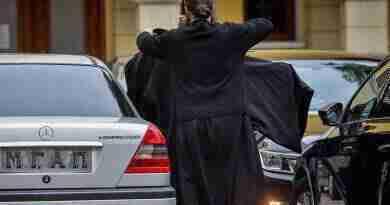 საბერძნეთი: მღვდელმა ეკლესიიდან 140.000 ევრო მოიპარა და საზღვარგარეთ გაიქცა