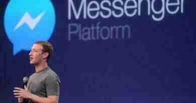 ფეისბუქს გაგზავნილი შეტყობინების წაშლის ფუქცია დაემატა – რას გულისხმობს ეს?!