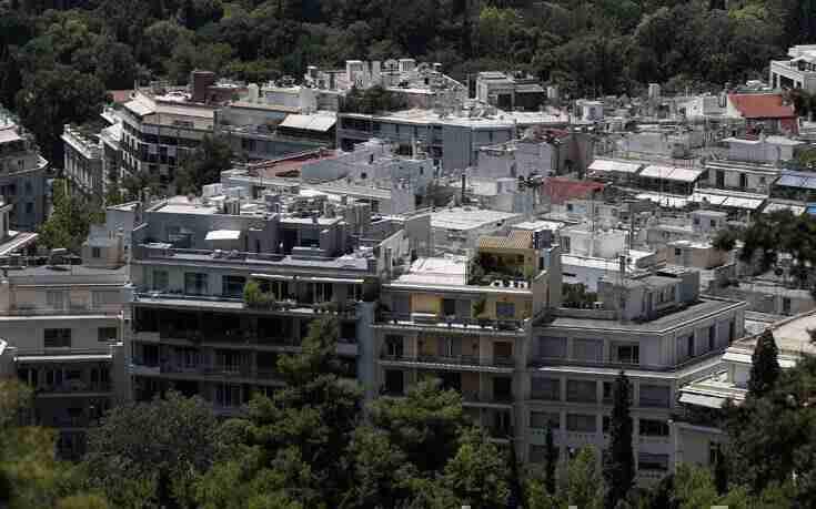 რა ბედი ელის 70.000-მდე ქირით მაცხოვრებელ ადამიანს საბერძნეთში?!