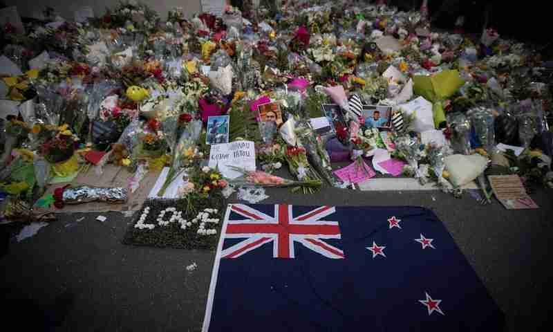 """""""ის სიკვდილით დასჯას იმსახურებს"""" – ავსტრალიელი ტერორისტის და საკუთარ ძმაზე საუბრობს"""