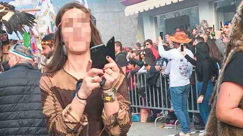 სამი შვილი, ფული, წარმატება, გეგმები – რის გამო შეიძლებოდა 44 წლის ბერძენ ქალს სიცოცხლე დაესრულებინა