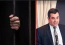 საბერძნეთში ქართველი პატიმარის ღია წერილი საქართველოს ელჩს ათენში